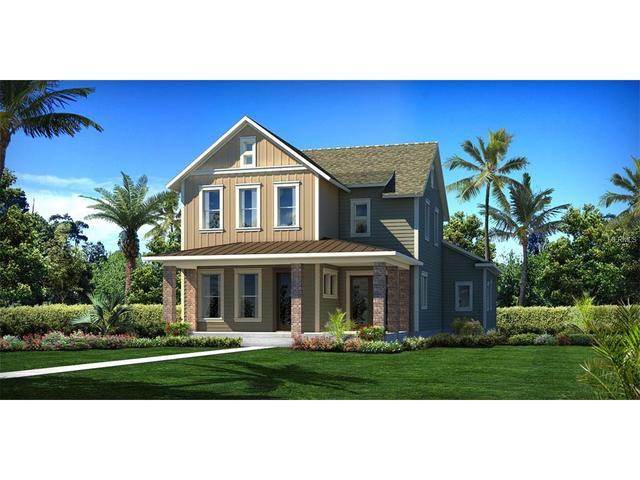 7802 Lower Perse Cir, Orlando, FL 32827