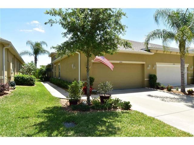 2310 Oakley Green Dr #APT 63, Sun City Center FL 33573