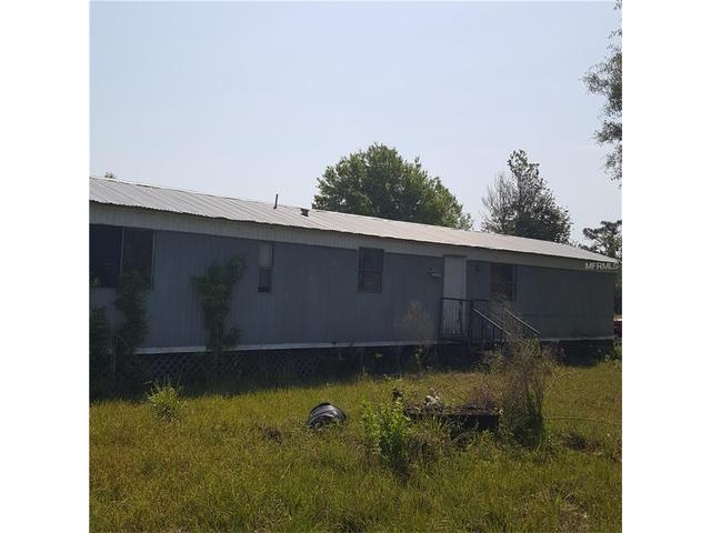 3152 Cypress Trails Dr, Polk City, FL 33868