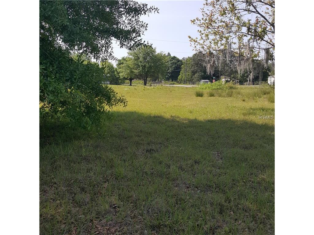 3152 Cypress Trails Drive, Polk City, FL 33868