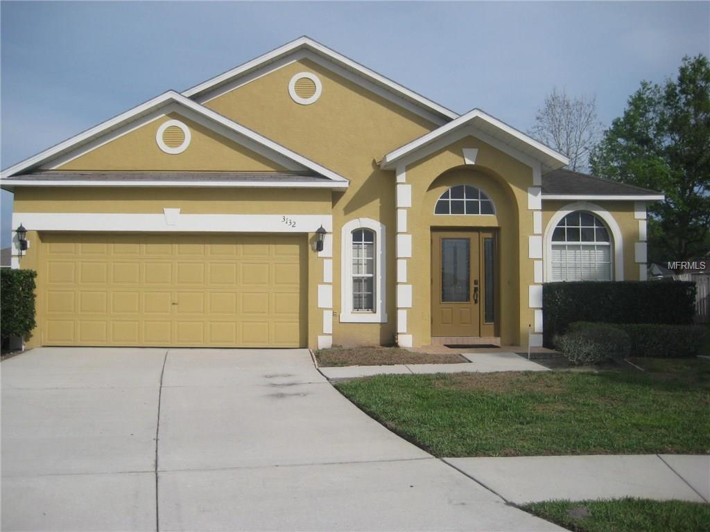 3132 Evansdale Ct, Land O Lakes, FL 34639
