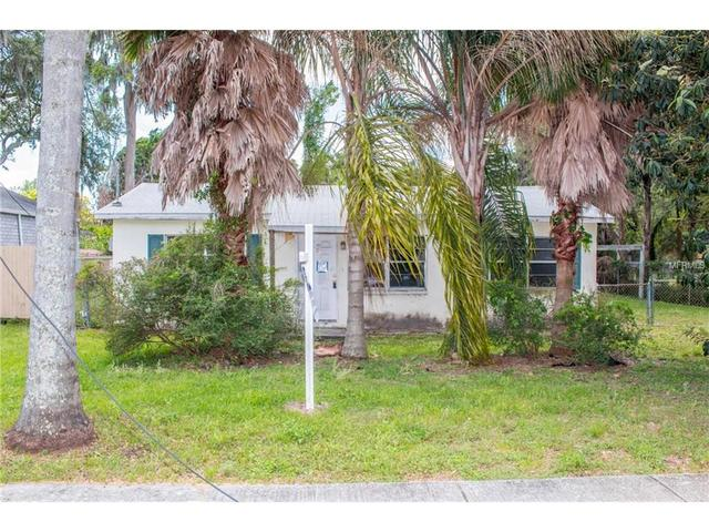 4611 E Temple Heights Rd, Tampa, FL