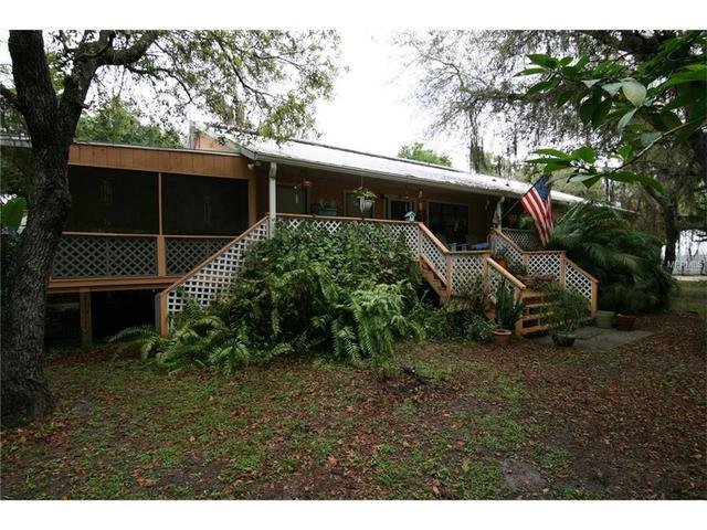1346 NE Newsom Dr, Arcadia, FL 34266