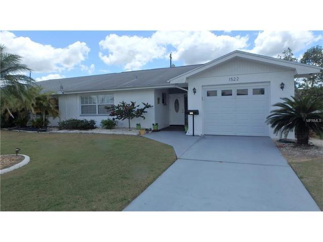 1522 Belle Glade Ave, Sun City Center FL 33573