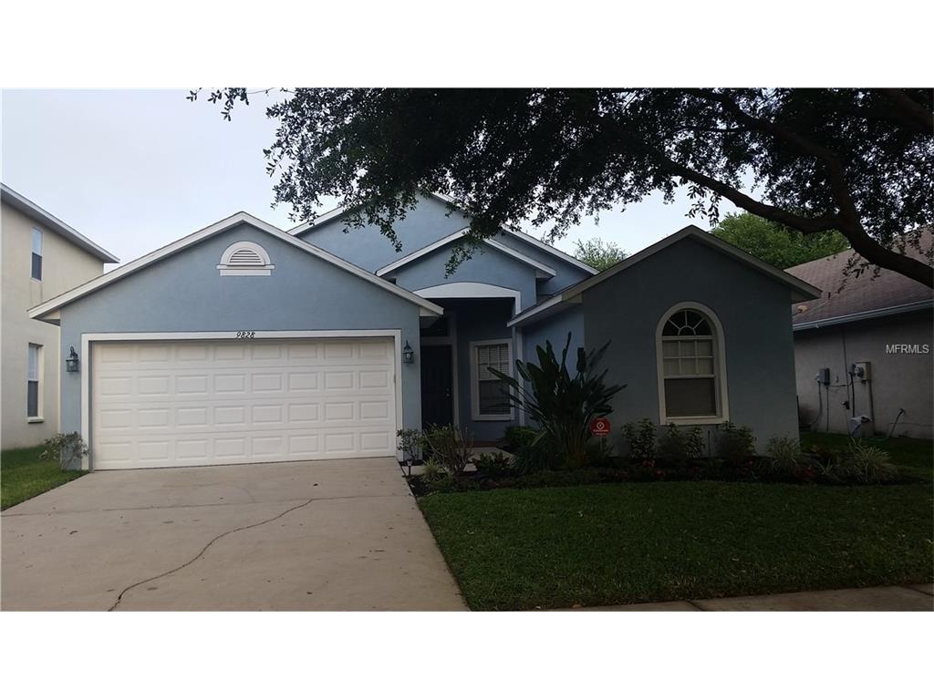 9828 White Barn Way, Riverview, FL