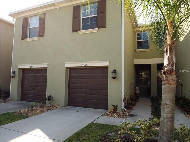 9560 Trumpet Vine Loop, New Port Richey, FL