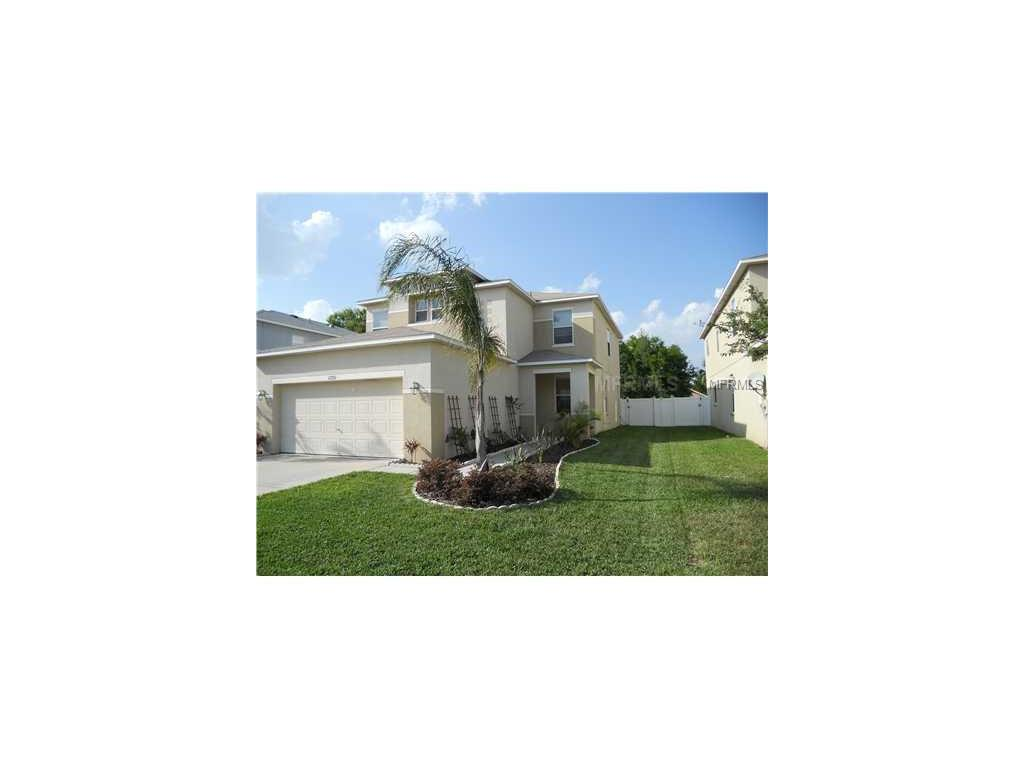 11230 Black Forest Trl, Riverview, FL