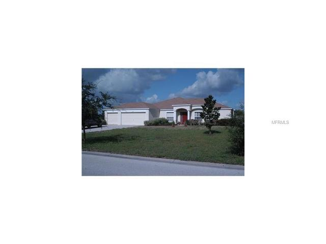 6814 Bloomfield Grove Pl, Seffner, FL