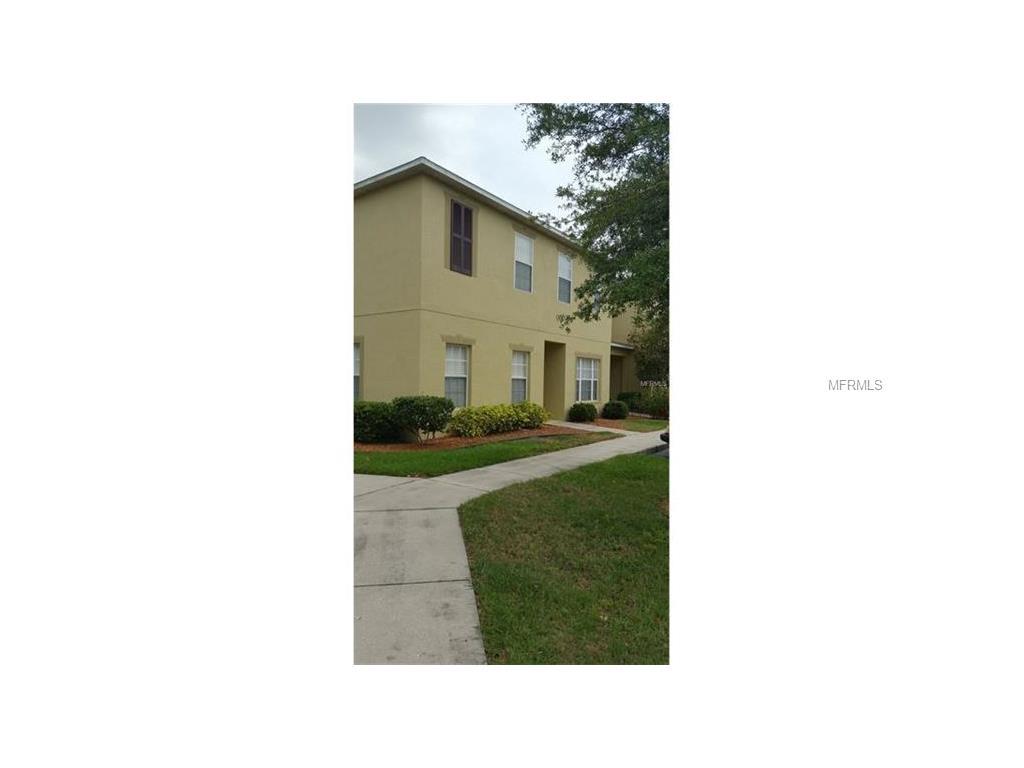 13143 Kings Crossing Dr, Gibsonton, FL