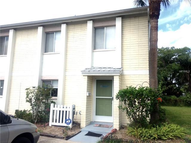 7726 Palmera Pointe Cir, Tampa, FL 33615