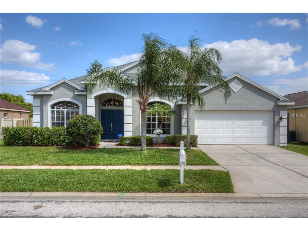 8613 Brookway Cir, Tampa, FL