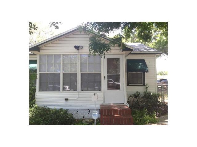 3817 Burlington Ave, Saint Petersburg, FL
