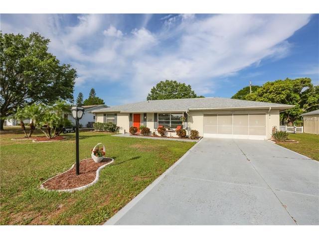 1222 W Del Webb Blvd, Sun City Center FL 33573