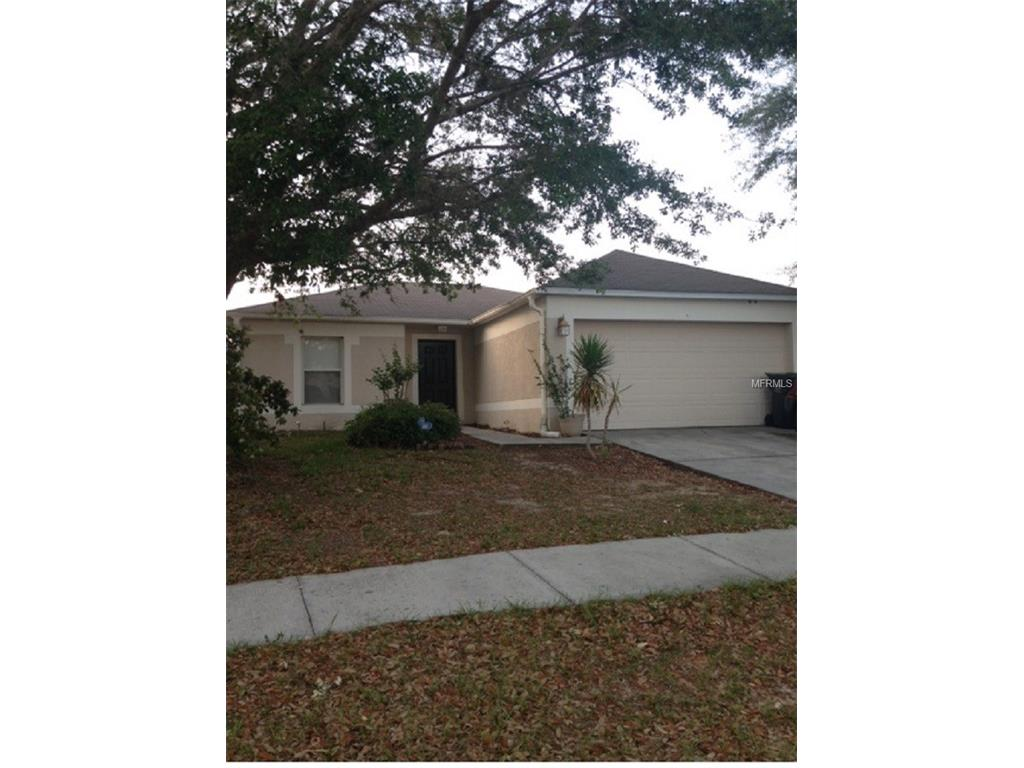 4506 Stable Dr, Valrico, FL