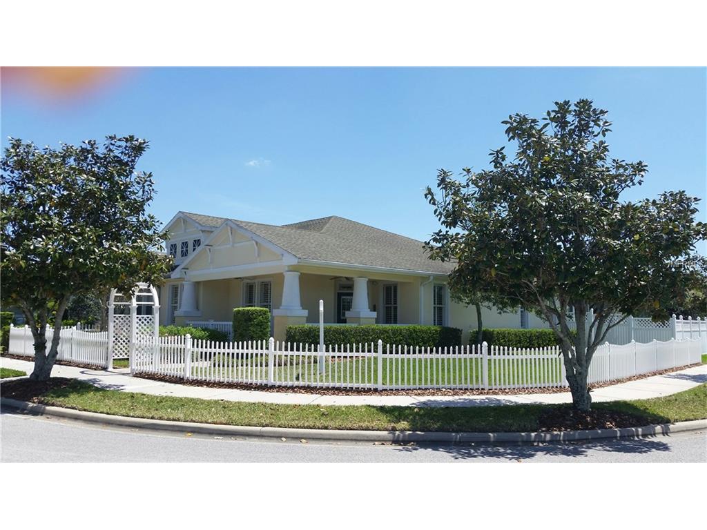 9546 Cavendish Dr, Tampa, FL