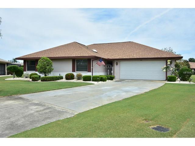 300 Thorn Hill Pl, Sun City Center FL 33573