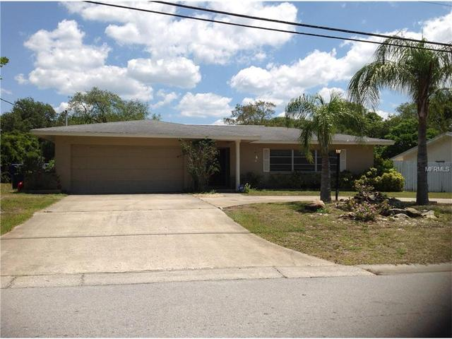 101 Oak Bluff Dr, Palm Harbor, FL