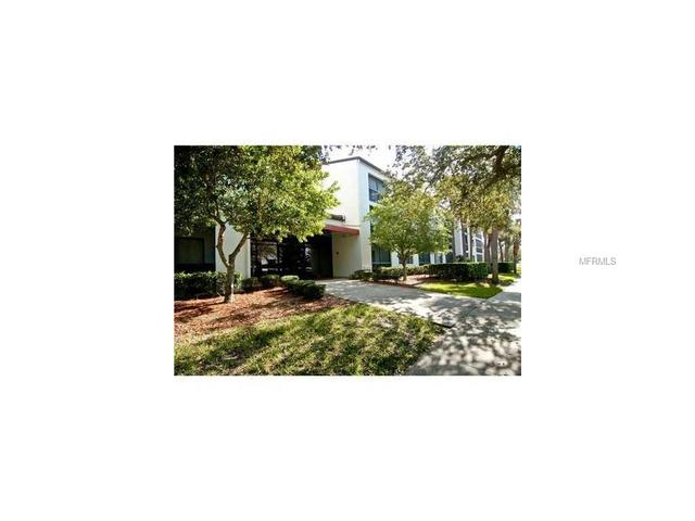 2593 Countryside Blvd #APT 7312, Clearwater FL 33761