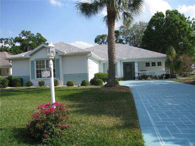 1403 Bluewater Dr, Sun City Center FL 33573