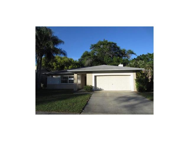 1945 Citrus Hill Rd, Palm Harbor, FL 34683