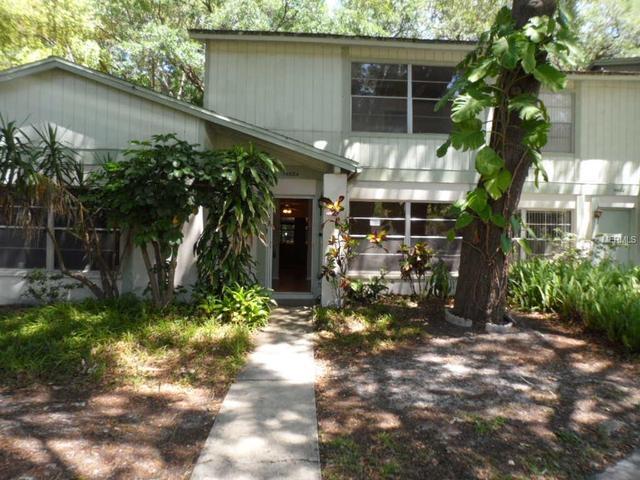 14684 Pine Glen Cir, Lutz, FL