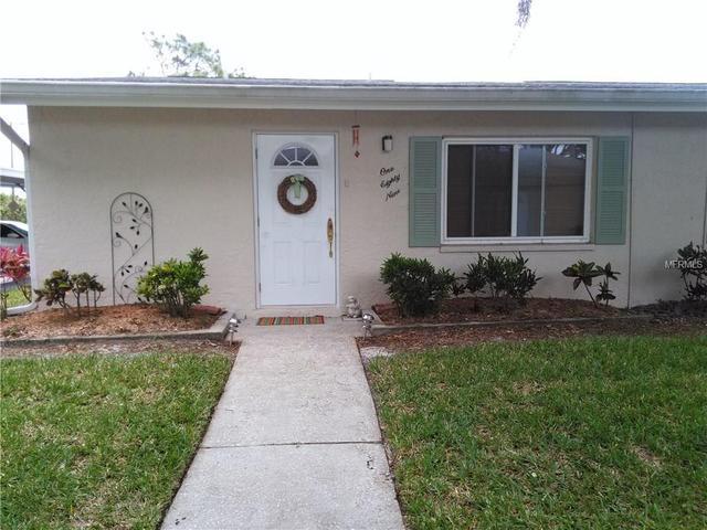 2202 Clubhouse Dr #APT 189, Sun City Center FL 33573