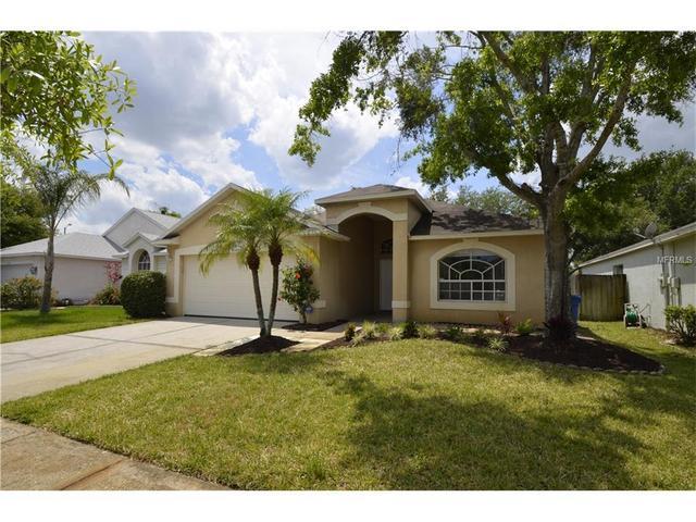 9349 Hidden Water Cir, Riverview, FL
