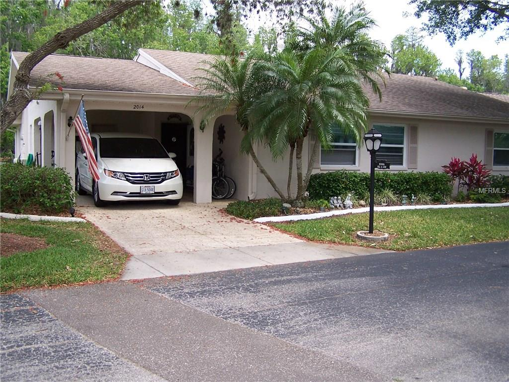2014 Heathfield Cir #APT 0, Sun City Center, FL