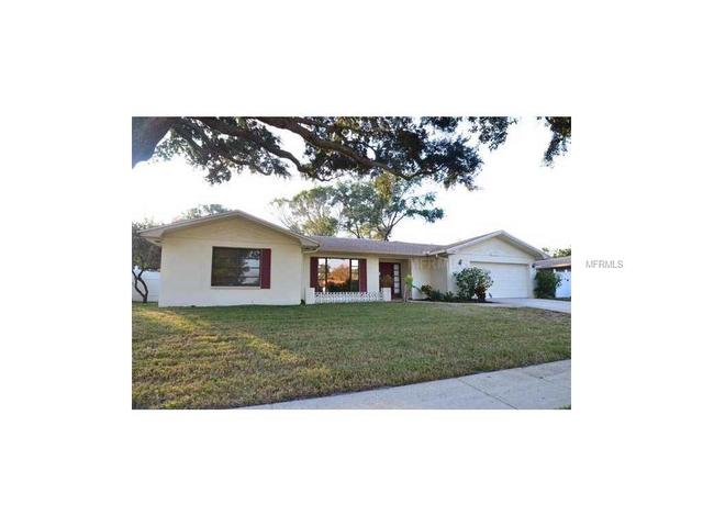 2562 Redwood Way, Clearwater FL 33761