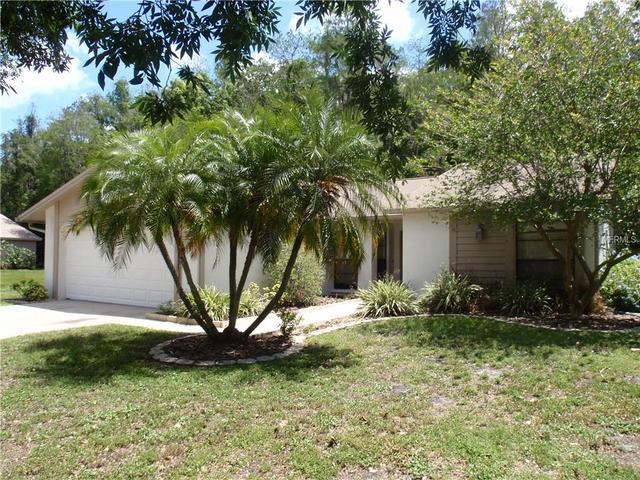 4516 Grainary Ave, Tampa, FL