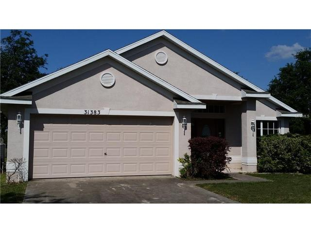31383 Satinleaf Run, Brooksville, FL