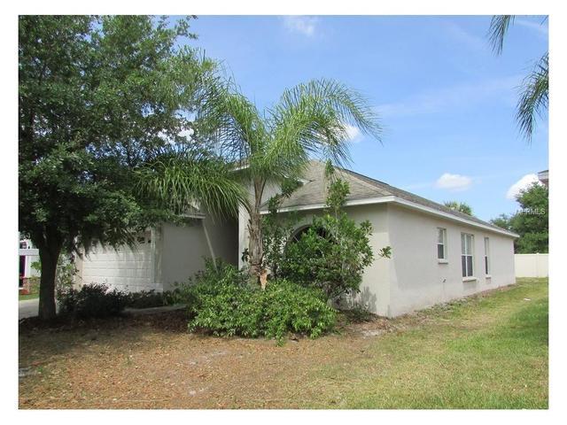 15439 Long Cypress Dr, Sun City Center FL 33573