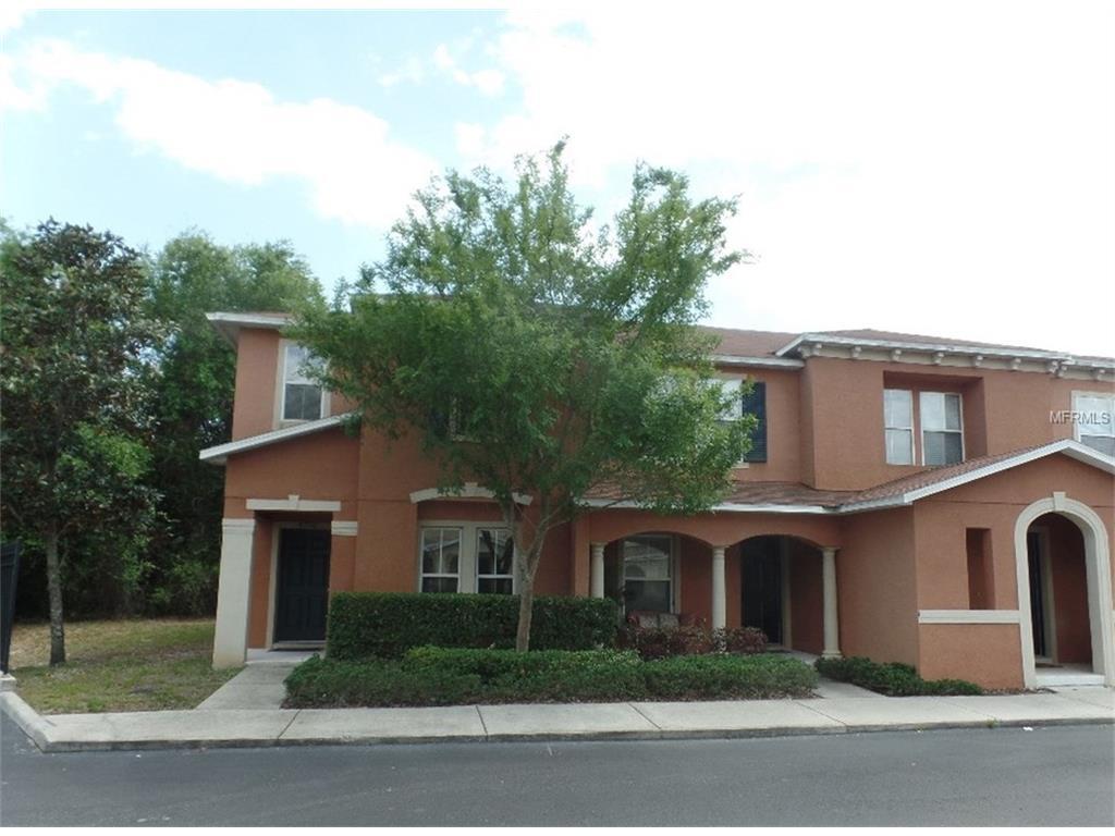 8706 Sheldon Creek Blvd, Tampa, FL