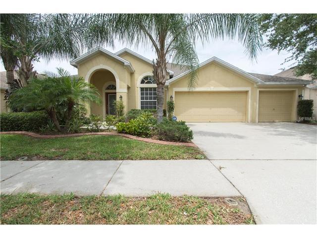 8511 Northton Groves Blvd, Odessa, FL 33556