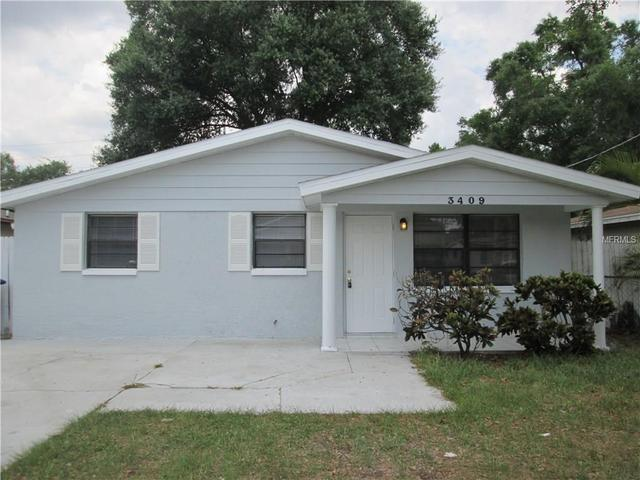 3409 W Douglas St, Tampa FL 33607