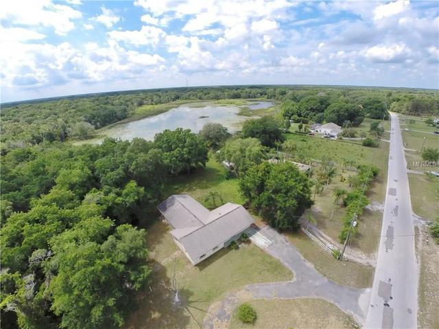 11840 Kent Grove Dr, Spring Hill, FL