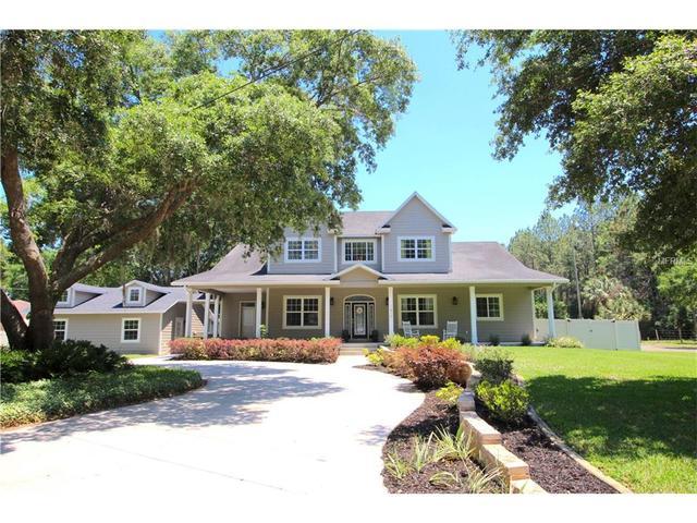 1415 Williams Rd, Lutz FL 33558