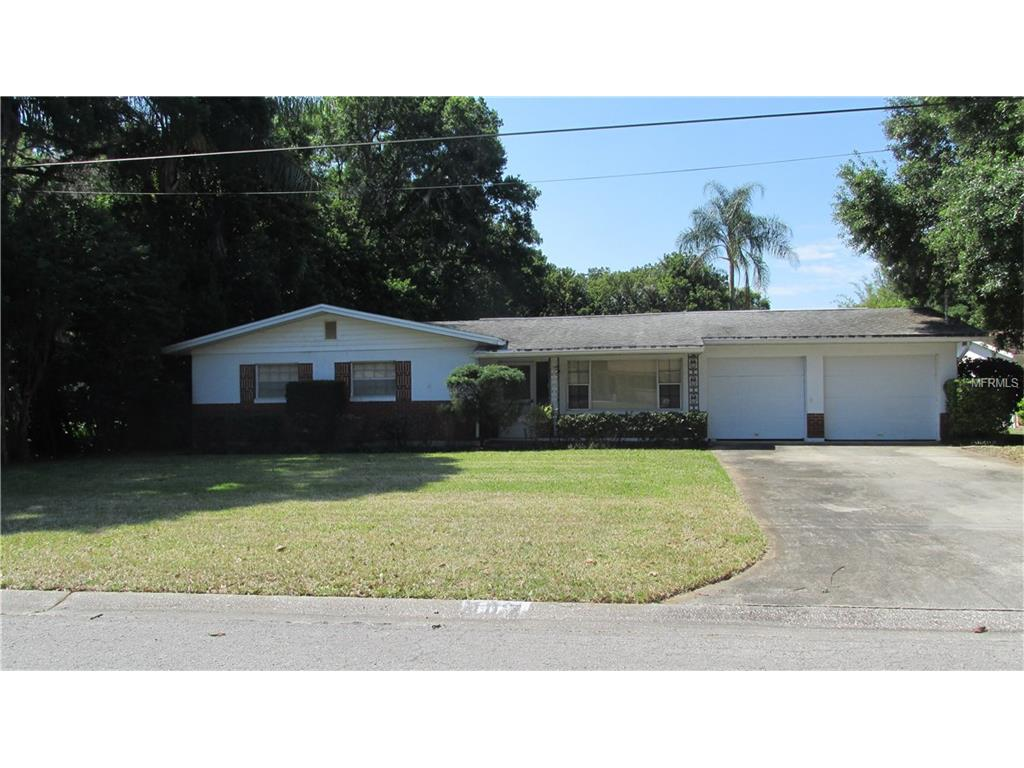 907 Helena Drive, Brandon, FL 33511
