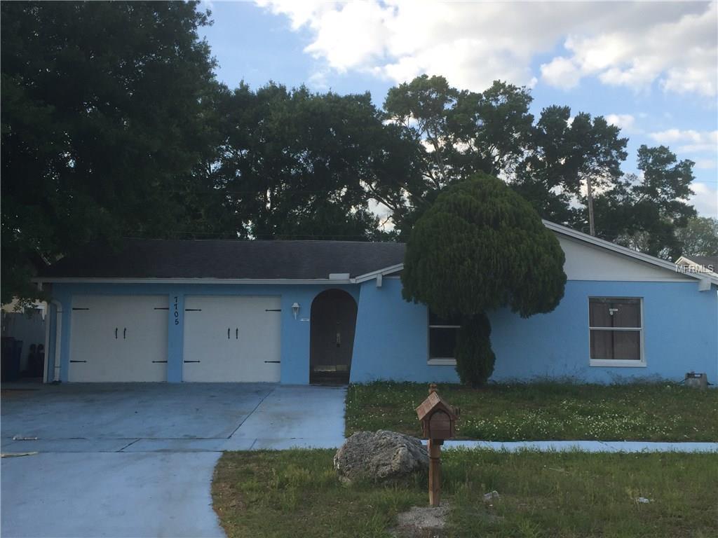 7705 Paula Dr, Tampa, FL