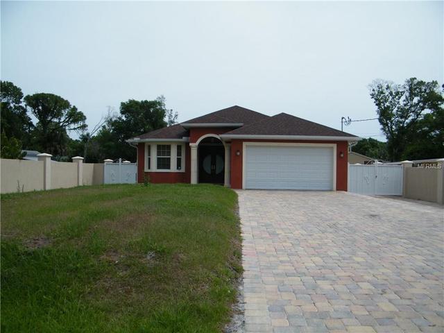 10229 Parsons St, Tampa, FL