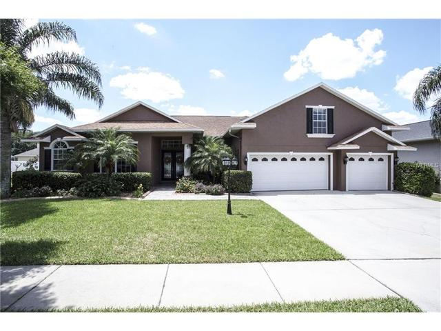 506 Royal Wood Ct Valrico, FL 33594