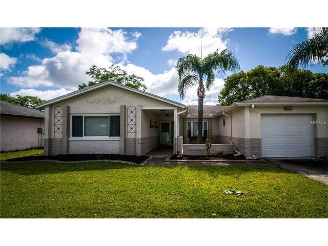 5048 Brookside Ln, New Port Richey, FL