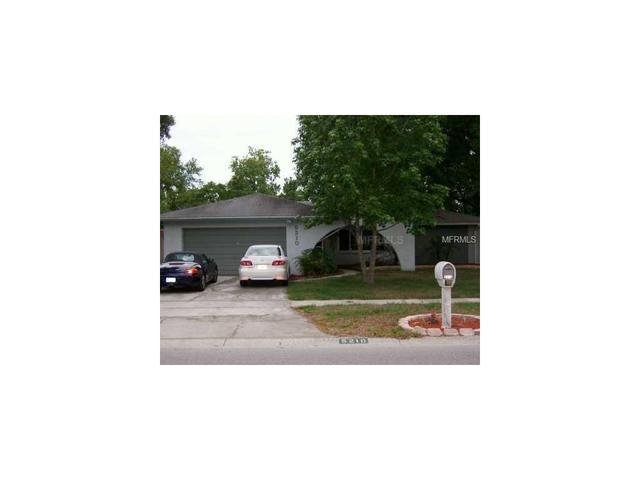 5210 Carrollwood Meadows Dr, Tampa, FL