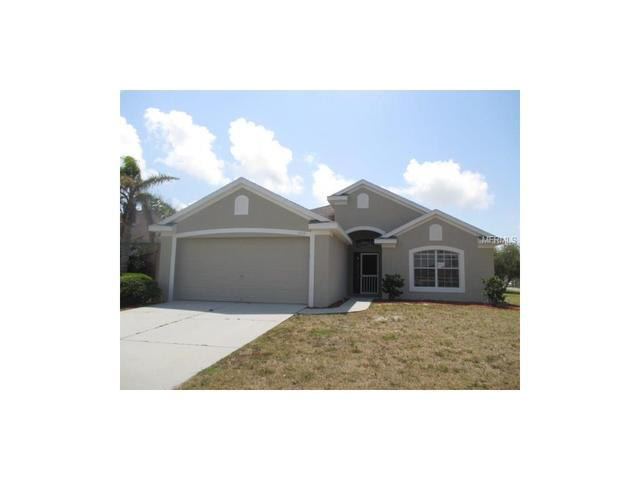 2514 Arrowpointe Dr, Holiday FL 34691