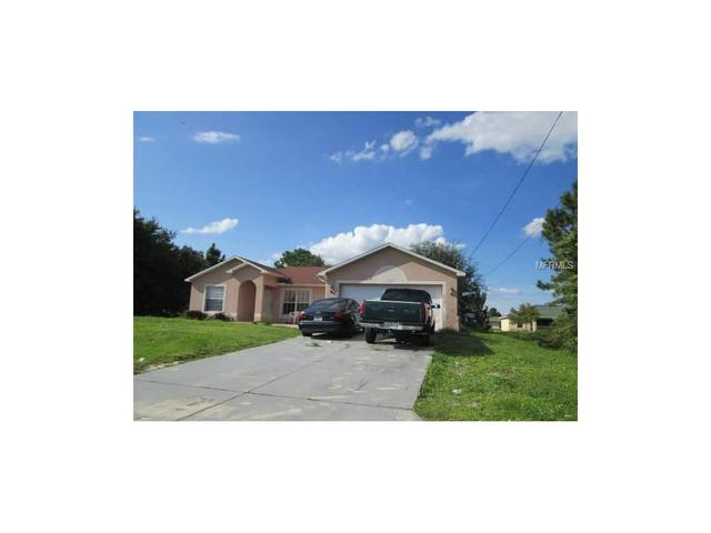 3208 18th St, Lehigh Acres FL 33976