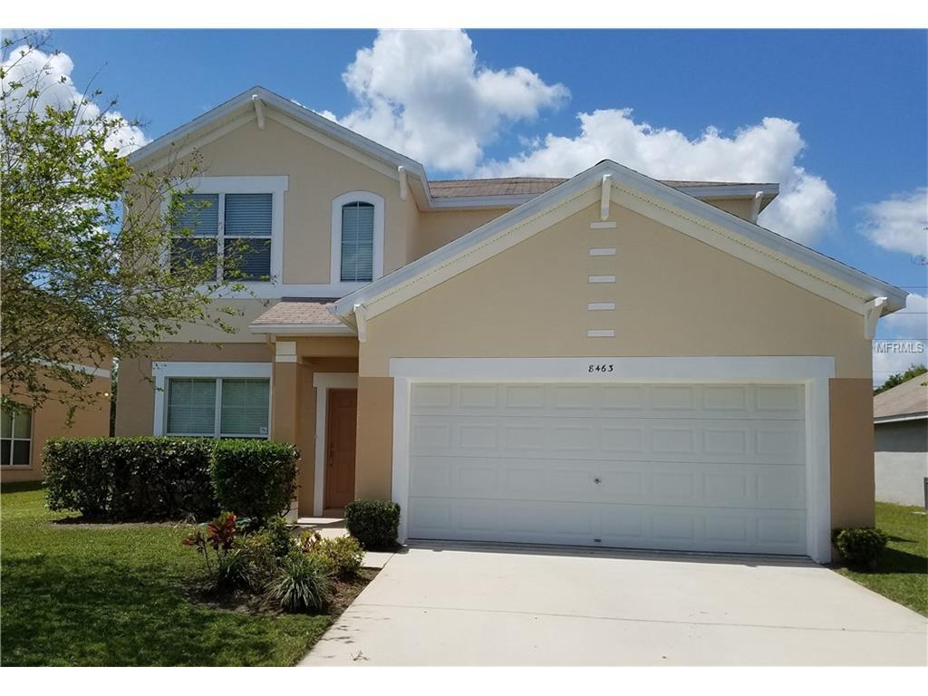 8463 Adele Rd, Lakeland, FL