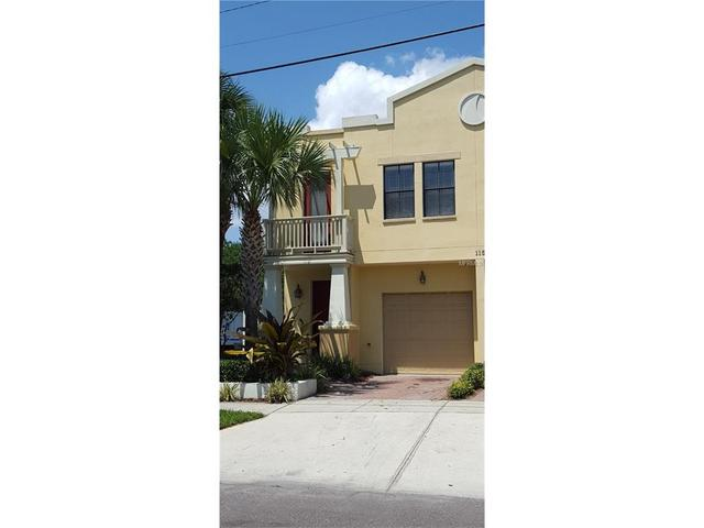 115 S Packwood Ave #D, Tampa, FL 33606