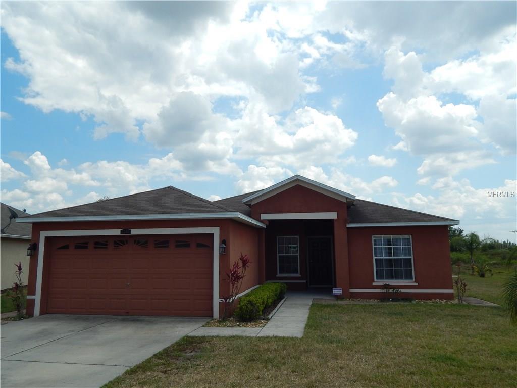 3701 Ashton Oaks Blvd, Wesley Chapel, FL