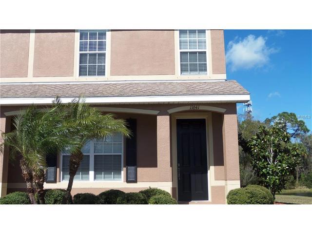 11641 Declaration Dr, Tampa, FL