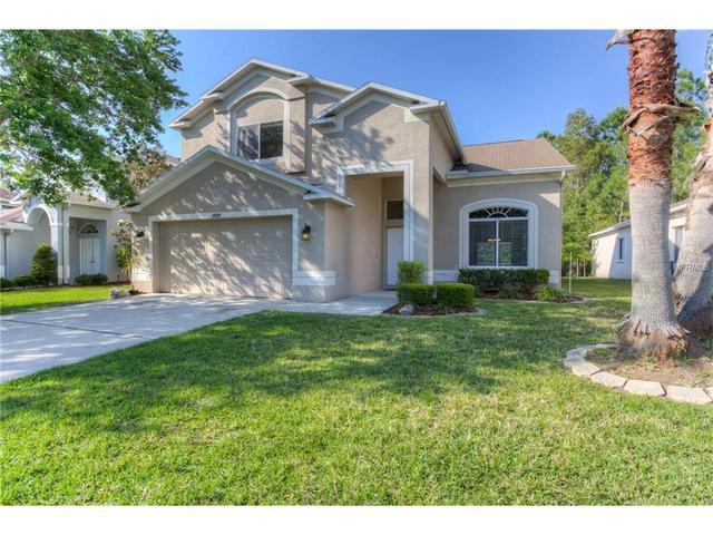 13234 Royal George Ave, Odessa FL 33556